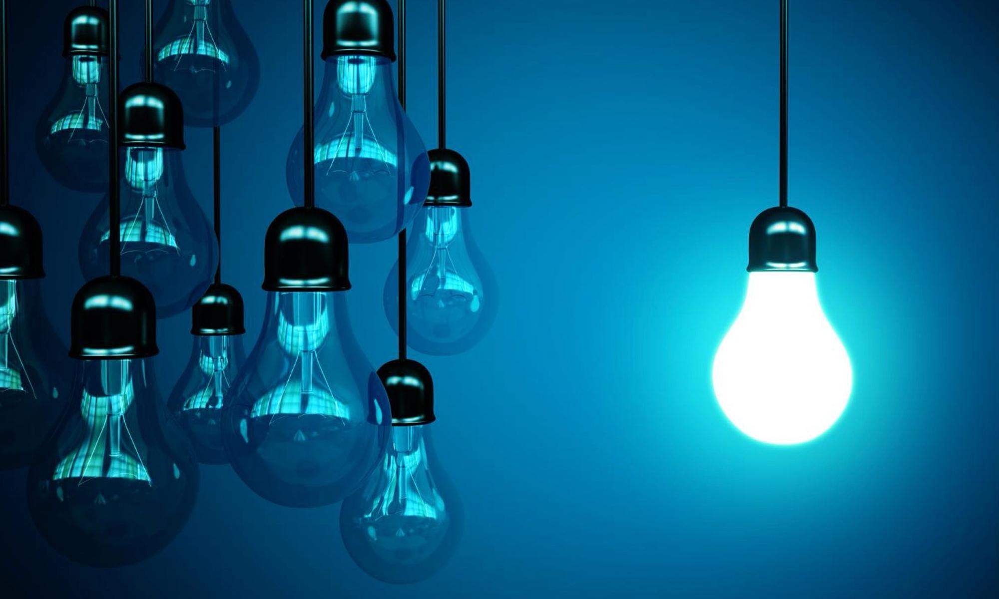 Gilles De Gracia, votre électricien professionnel